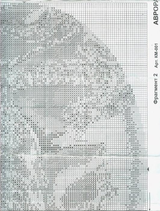 1991300 (532x700, 177Kb)