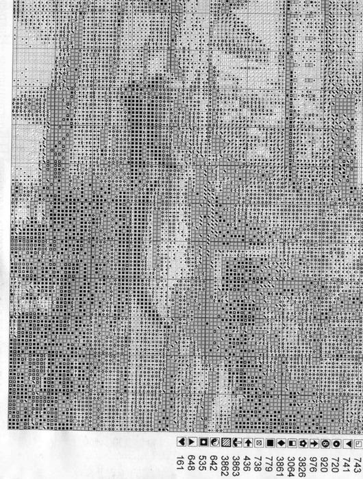 1985126 (530x700, 214Kb)
