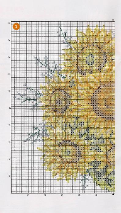 MGYtNTQwN (396x700, 166Kb)