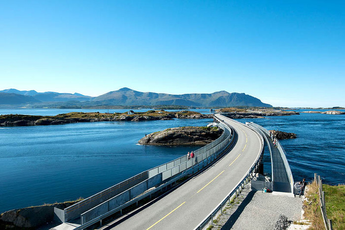 2447247_The_Atlantic_Road_1 (700x467, 114Kb)