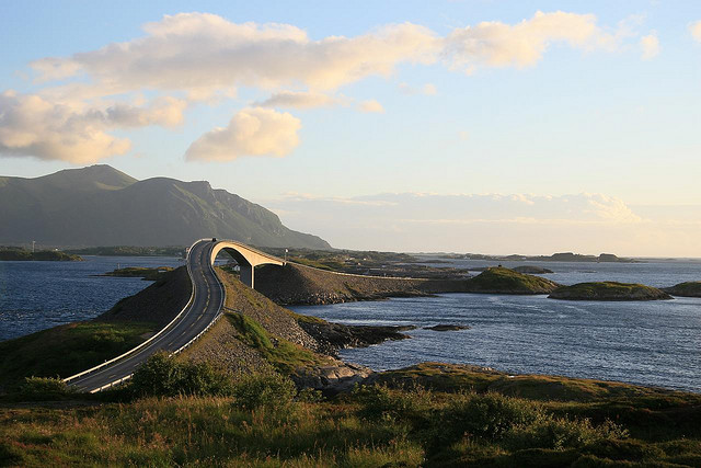 The Atlantic Road 24 (640x427, 82Kb)