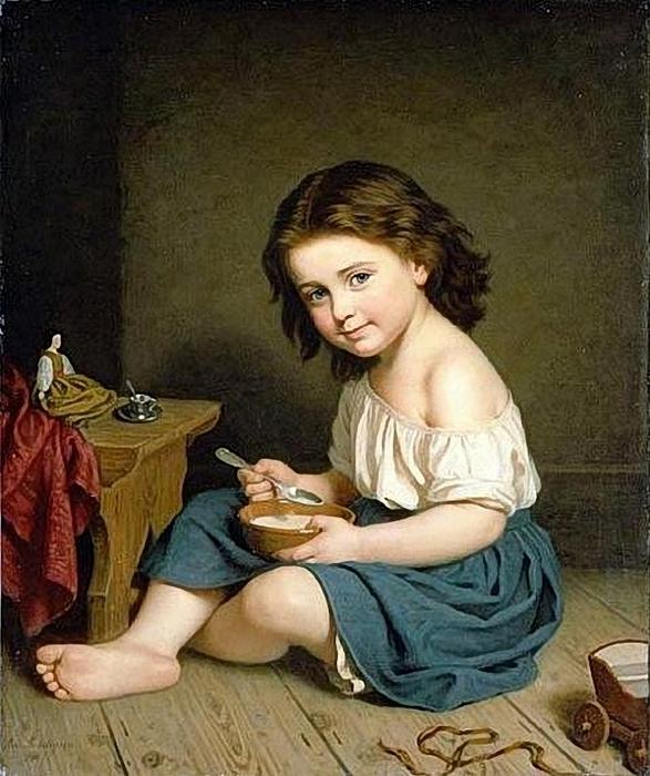 Amalia Lindegren (587x700, 307Kb)