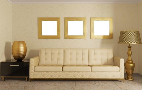 диван - мягкая мебель/4348076_myagkaya_mebel (596x380, 41Kb)