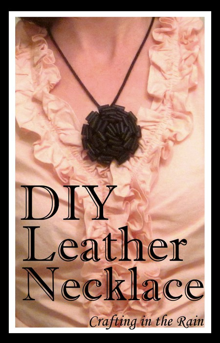 leather necklace (450x700, 81Kb)