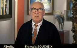 0- Francois Boucheix -- (255x158, 37Kb)