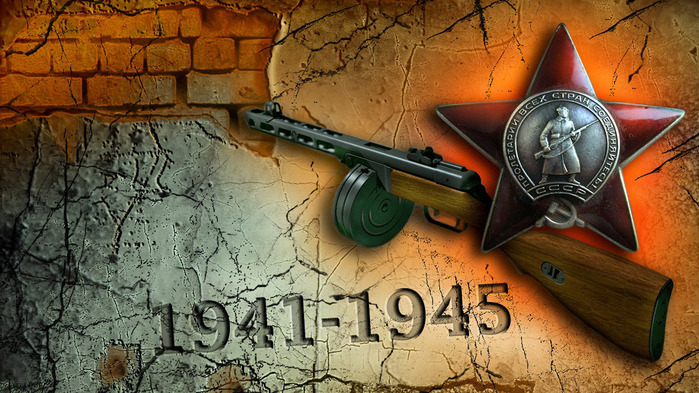 1941-1945-wallpapers-1366x768 (700x393, 160Kb)