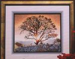 Превью CMH Artistic Landscapes Sunset Silhouette (526x415, 48Kb)