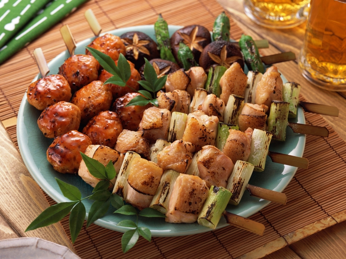 4524271_Food_Meat_and_barbecue_Shashlik_Chicken_012300_ (700x525, 333Kb)
