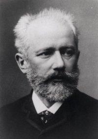 1336377028_tchaikovsky (200x283, 9Kb)