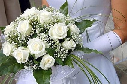 невеста (423x281, 58Kb)