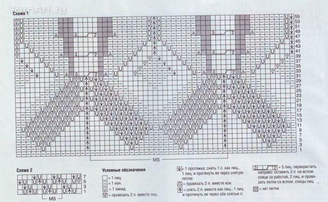 т4 (670x414, 75Kb)