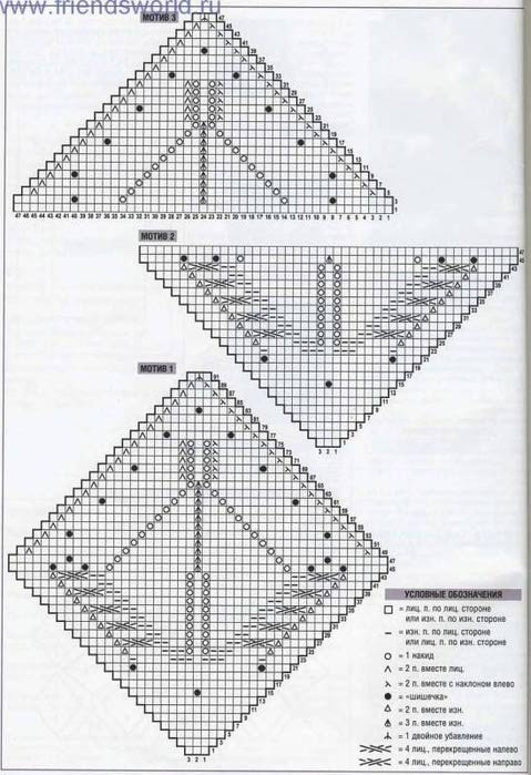 пп2 (479x700, 66Kb)