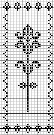 41 (180x447, 41Kb)