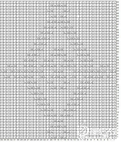 т6 (507x594, 189Kb)