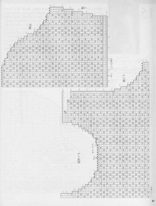 к3 (531x700, 222Kb)
