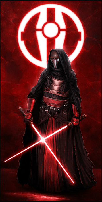 Darth_Revan (355x700, 318Kb)