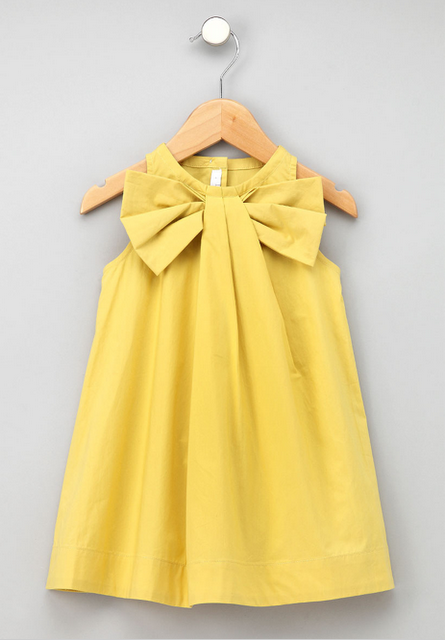 yellow+dress (445x640, 290Kb)