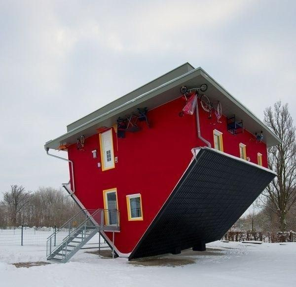 дом (600x581, 49Kb)