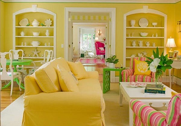 yellow-interior-4 (600x417, 43Kb)
