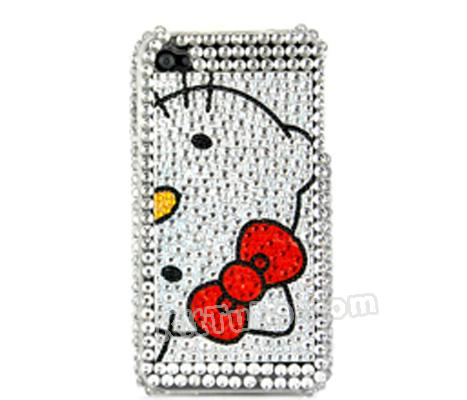 Deluxe_Series_iPhone_4_Crystal_Rhinestone_Case_-_Hello_Kitty_581y00064n3o4n853ay9139ya25051y6.png (467x400, 24Kb)