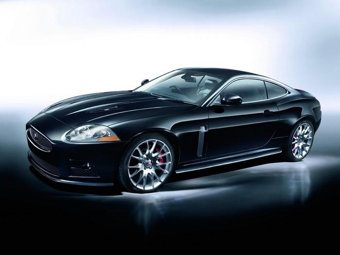 Самые красивые машины 2011 года по версии журнала Forbes Jaguar XKR-S 2 (700x525, 54Kb)