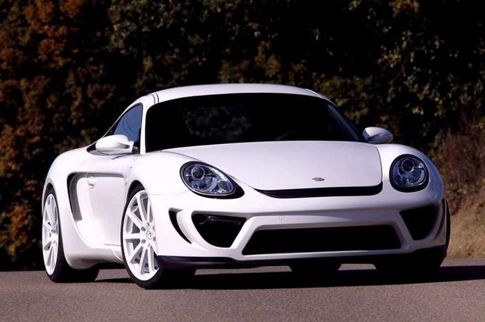 Самые красивые машины 2011 года по версии журнала Forbes Porsche Cayman R 2 (700x465, 72Kb)