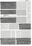 Превью scan 45 (487x700, 328Kb)