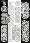 Превью scan 66 (487x700, 335Kb)