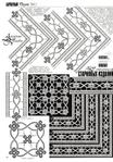 Превью scan 72 (487x700, 307Kb)