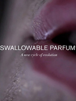 _Swallowable-Parfum-6 (150x200, 18Kb)
