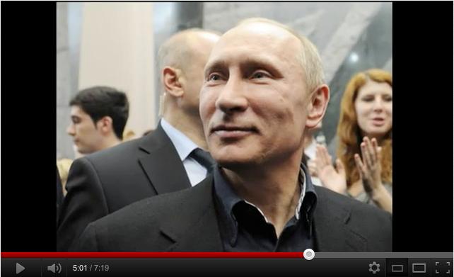 а Путин ли это (642x391, 236Kb)