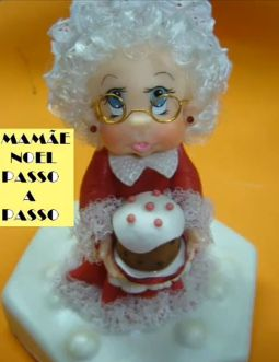 mrs santa claus-2 (255x331, 21Kb)