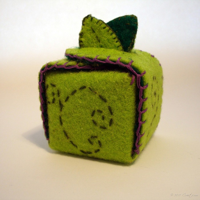 Green_box-second[7] (700x700, 103Kb)