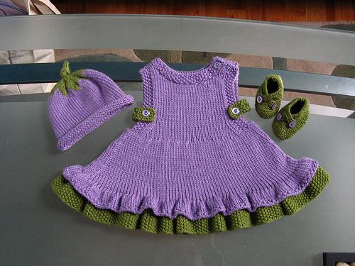 платье-накидка3 (500x375, 166Kb)