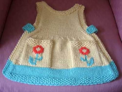 платье-накидка5 (500x375, 26Kb)