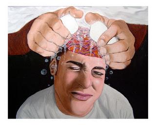 71-brain_wash (320x256, 24Kb)