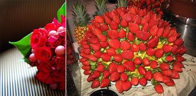 0076_fruit_bouquet_1 (400x197, 33Kb)