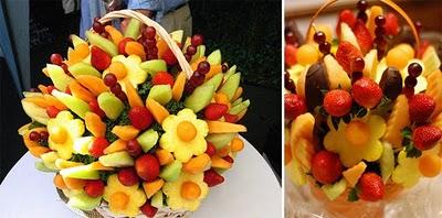 0076_fruit_bouquet_4 (400x198, 32Kb)