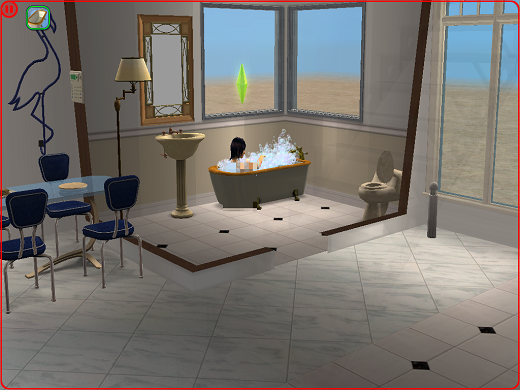 Sims2EP2 2012-03-13 20-09-42-48 (520x390, 382Kb)