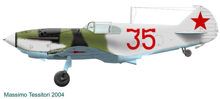 03 Костылев Георгий (1914-1960 г.г.) (700x315, 82Kb)