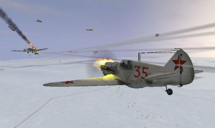 04 Костылев в бою (700x417, 38Kb)
