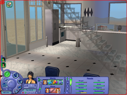 Sims2EP2 2012-03-26 13-43-26-85 (520x390, 415Kb)