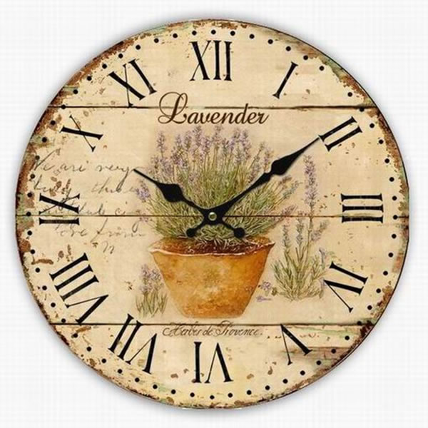 4497432_lavenderhomedecoratingideasclocks3 (600x600, 79Kb)