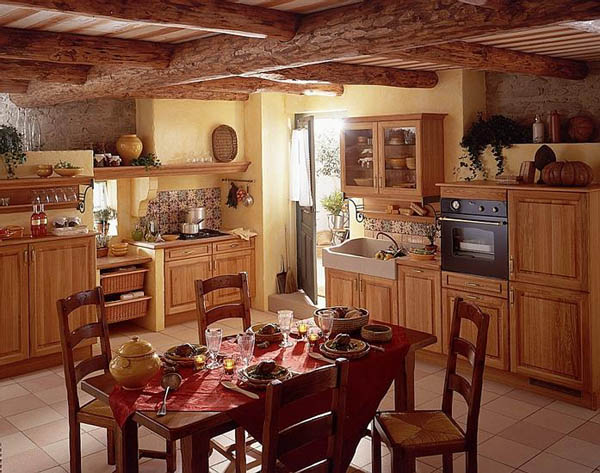 4497432_frenchprovencestylekitchen4 (600x473, 79Kb)