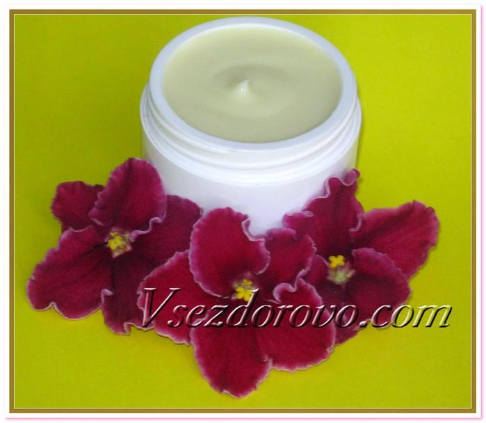 protection-cream (700x608, 81Kb)