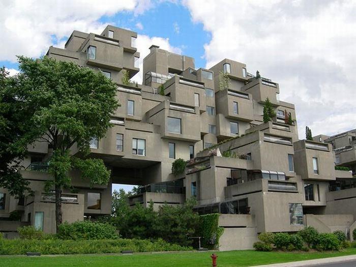 Необычные здания со всех уголков света 69 (700x525, 91Kb)