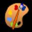 app-iqFFF_cs (64x64, 6Kb)