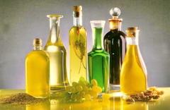 Что такое лимонная кислота в косметике