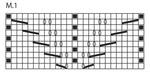 Превью 8-2 (450x225, 28Kb)