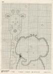 Превью 108 (496x700, 183Kb)